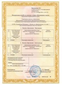akkreditaciya_page_1