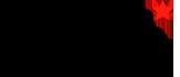 MHPI logo